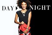 Day-to-Night-CMS