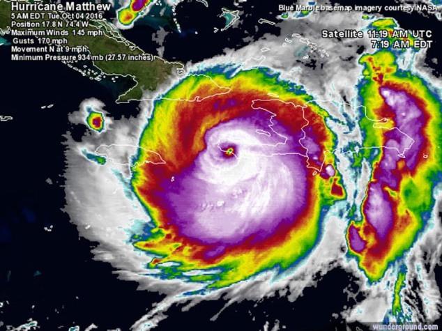 matthew-landfall-haiti-wu